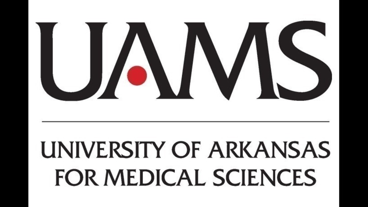 Uams Leading Way In Fight Against Castleman S Disease