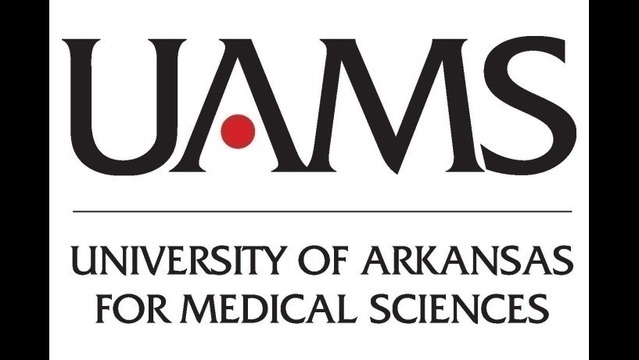 Uams Names C Lowry Barnes Orthopaedic Surgery Chair