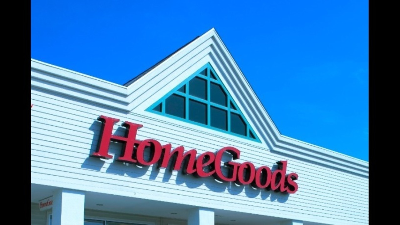 HomeGoods Store Coming to Little Rock\'s Promenade at Chenal
