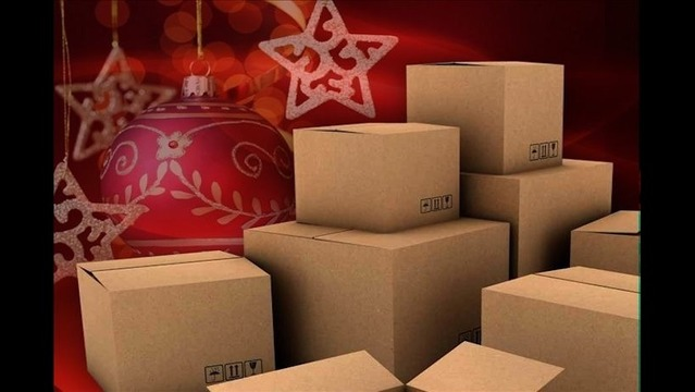 post offices open christmas eve new years eve - Are Post Offices Open Christmas Eve