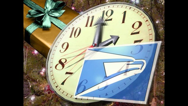 ar post offices open christmas eve new years eve - Are Post Offices Open Christmas Eve