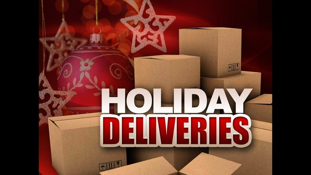 post offices to be open christmas eve new years eve - Does The Post Office Deliver On Christmas Eve