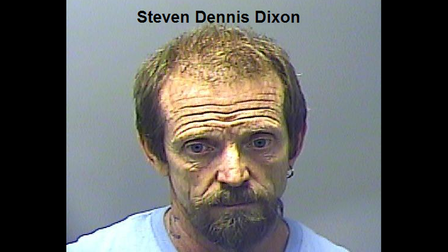 Citizen Tip Leads to Drug Bust in Mountain Home