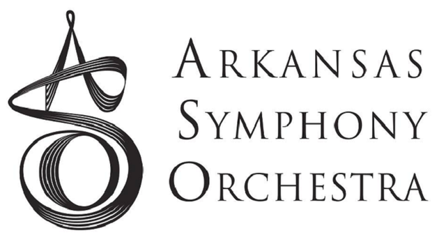 Arkansas Symphony Orchestra to Perform The Magical Music of Harry Potter