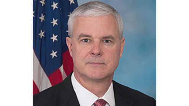 Rep. Steve Womack to Host Harrison Town Hall