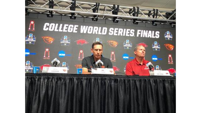 College World Series finals coaches pic_1529941757053.jpg.jpg