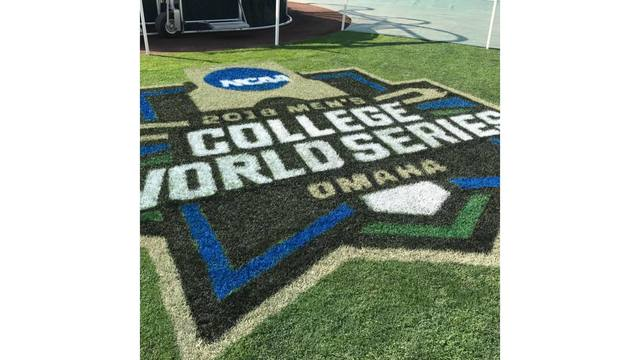 College World Series_1529941759274.jpg.jpg