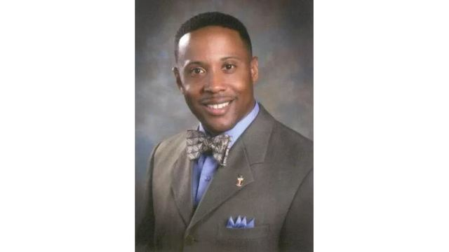 Pine Bluff School Board Votes to Buy Out Superintendent's Contract