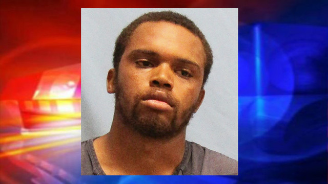 DWI Suspect Found Passed out in Car, Baby in Backseat