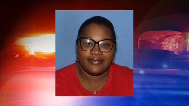 Mother Charged in the Death of her Child, Fort Smith Police Say