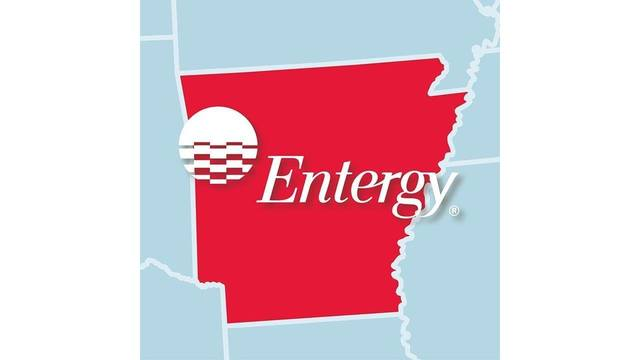 New Meters Coming for Entergy Arkansas Customers