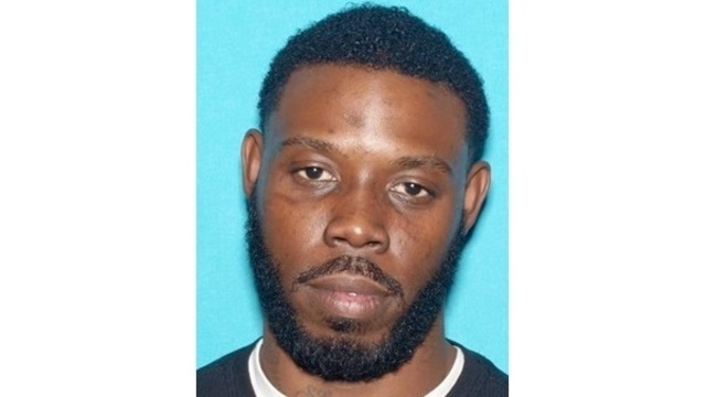 Fort Smith Double Homicide Suspect Captured in Memphis After Nationwide Manhunt