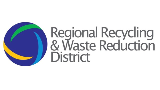 Electronics Recycling Event Sept. 25-26
