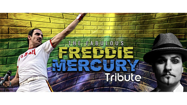 Live Music Lineup: Freddie Mercury Tribute, The Toadies, and More