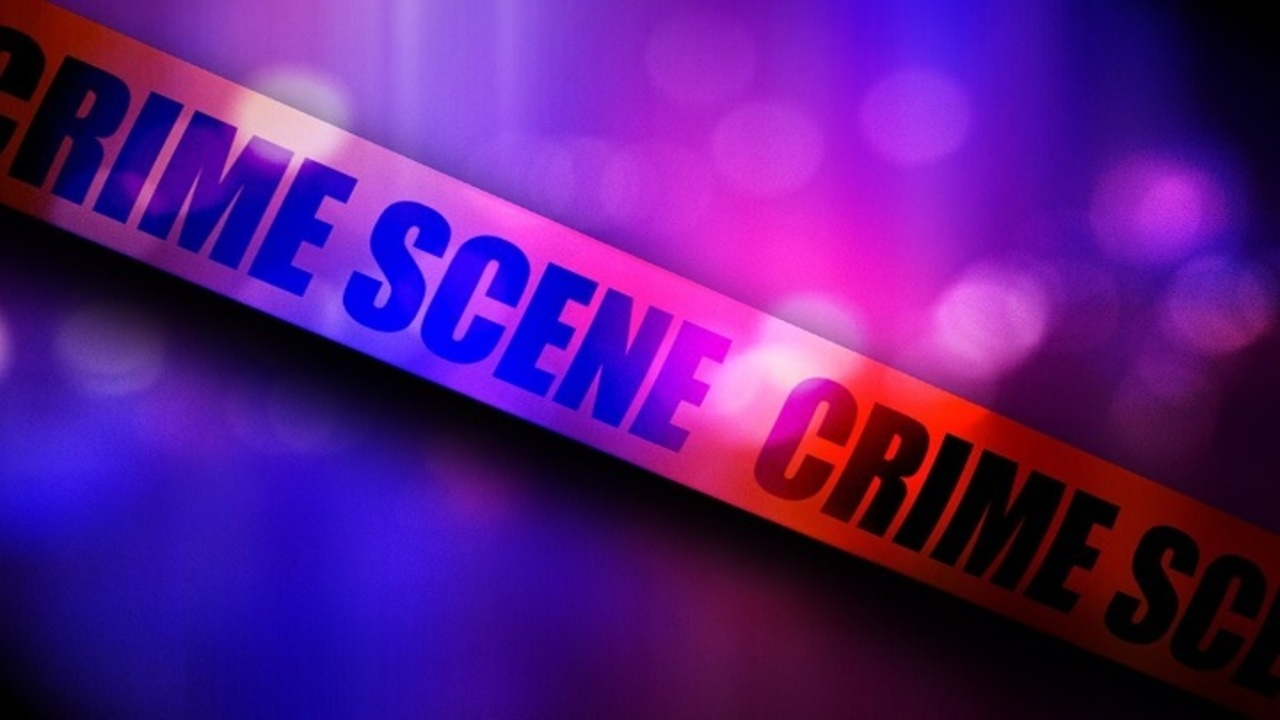 Fort Smith Police: One Dead, One Injured at Apartment Complex
