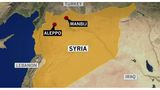 U.S. Service Members Killed in Syria Explosion