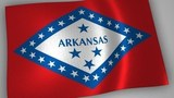 Bill: Strip Confederate designation from Arkansas flag star