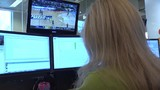 Digital Original: March Madness tips & hacks to stay on top of your game at the office