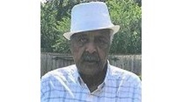 Update: Missing 74-year-old LR man found safe