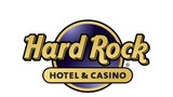 Hard Rock Hotel & Casino Proposed in Pope County