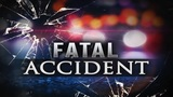 Local man dies in accident on I-430